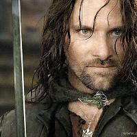 Rangos  y razas de Athgalor  Aragorn
