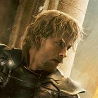 Mais ou est Thor ?? - Page 6 Fandral