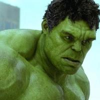 Hulk (lynched)