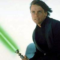 Skywalker (lynched)
