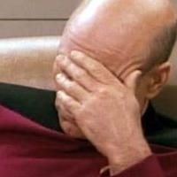 Picard (killed at night)