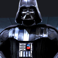 Vader (lynched)